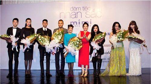 Cái giá phải trả cho sự thành công của bà Nguyễn Thị Diễm Hằng với  Mimi Clinic. - Ảnh 5