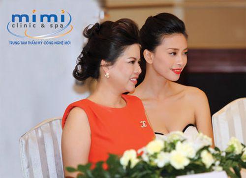 Cái giá phải trả cho sự thành công của bà Nguyễn Thị Diễm Hằng với  Mimi Clinic. - Ảnh 6
