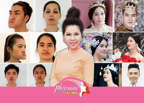 Cái giá phải trả cho sự thành công của bà Nguyễn Thị Diễm Hằng với  Mimi Clinic. - Ảnh 7