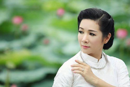 """Thanh Thanh Hiền: """"Tôi biết trong lòng anh Xuân Hinh nghĩ gì về mình"""" - Ảnh 4"""