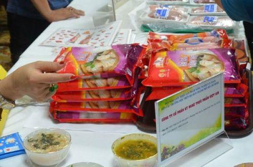 Tin tức ATTP ngày 30/7: Vi phạm về an toàn thực phẩm vẫn diễn biến phức tạp - Ảnh 2