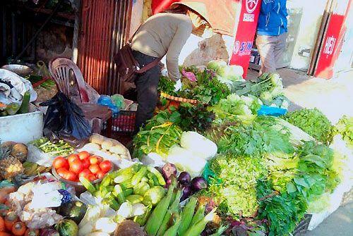 Tin tức ATTP ngày 30/7: Vi phạm về an toàn thực phẩm vẫn diễn biến phức tạp - Ảnh 3