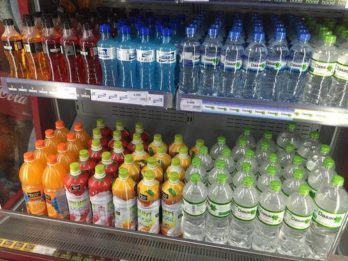 Tin tức an toàn thực phẩm ngày 7/7: Cảnh giác với các sản phẩm giảm cân kỳ diệu - Ảnh 2
