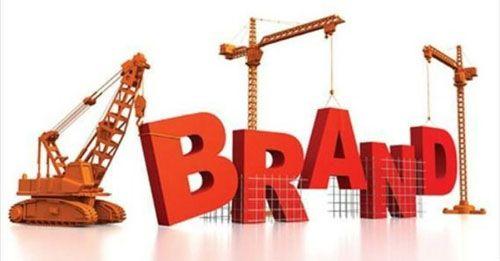 50 thương hiệu Việt được định giá 7,3 tỷ USD - Ảnh 1