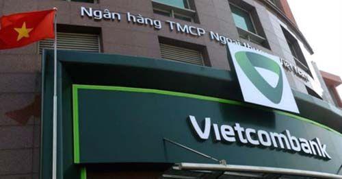 """Thị trường ngân hàng Việt Nam """"hấp dẫn nhất châu Á"""" - Ảnh 1"""