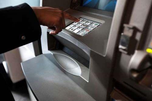 4 trường hợp không nên dùng thẻ tín dụng - Ảnh 1