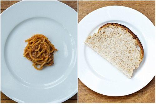 Chuẩn lượng thức ăn trẻ cần mỗi ngày để tăng cân - Ảnh 7