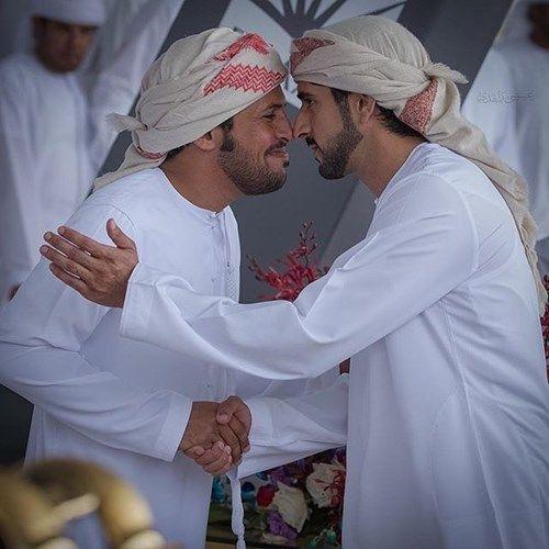 Hoàng tử Dubai đẹp trai, tài giỏi khiến các cô gái mê mẩn - Ảnh 6