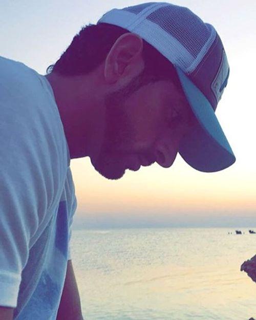 Hoàng tử Dubai đẹp trai, tài giỏi khiến các cô gái mê mẩn - Ảnh 9