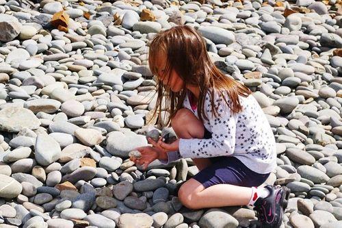 10 hoạt động vừa kích thích trí thông minh, vừa khiến bé hứng thú suốt hè - Ảnh 3