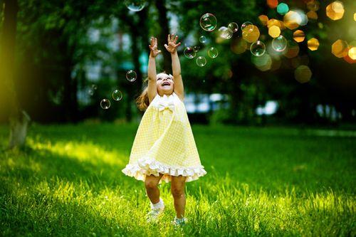 10 hoạt động vừa kích thích trí thông minh, vừa khiến bé hứng thú suốt hè - Ảnh 5