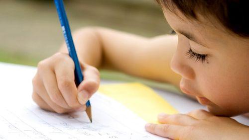 10 hoạt động vừa kích thích trí thông minh, vừa khiến bé hứng thú suốt hè - Ảnh 8