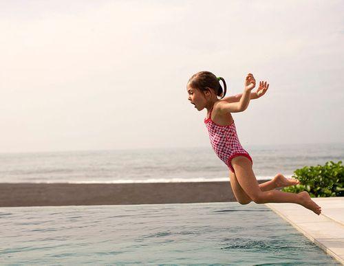 Sai lầm của bố mẹ khi muốn nuôi dạy con trở thành đứa trẻ luôn hạnh phúc - Ảnh 3