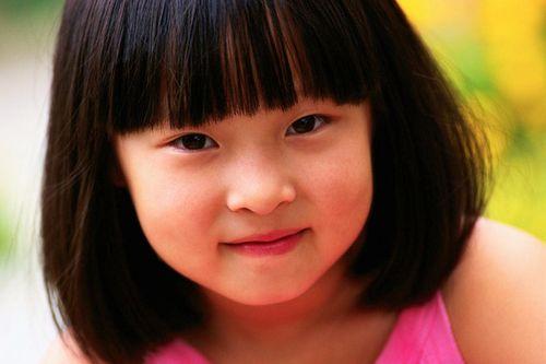 Sai lầm của bố mẹ khi muốn nuôi dạy con trở thành đứa trẻ luôn hạnh phúc - Ảnh 4