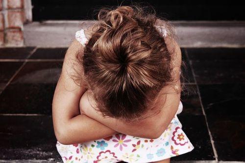 Cảm động lá thư của cô bé 9 tuổi gửi mẹ sau khi mắc lỗi - Ảnh 1