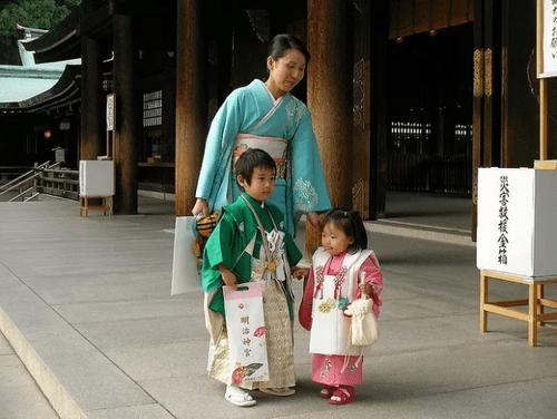 5 điều một người mẹ Mỹ cảm thấy ngưỡng mộ cha mẹ Nhật trong cách nuôi dạy con - Ảnh 4