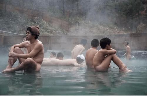5 điều một người mẹ Mỹ cảm thấy ngưỡng mộ cha mẹ Nhật trong cách nuôi dạy con - Ảnh 3
