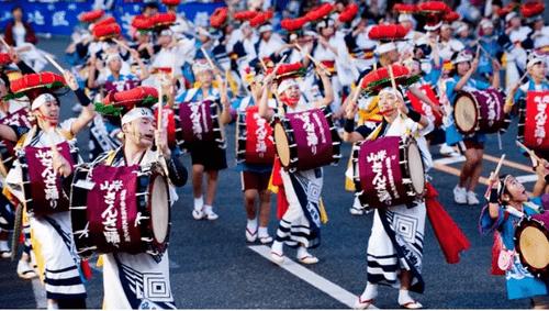 5 điều một người mẹ Mỹ cảm thấy ngưỡng mộ cha mẹ Nhật trong cách nuôi dạy con - Ảnh 6