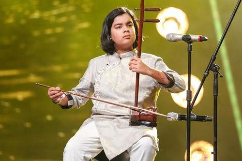 Mẹ thần đồng âm nhạc Jayden Trịnh chia sẻ bí quyết dạy con - Ảnh 4