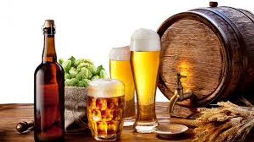 Những mối nguy hại không lường cho những người đang 'tích cực' uống rượu, bia - Ảnh 1