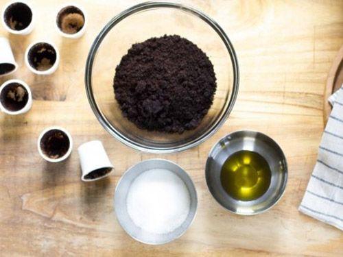 Những cách tắm trắng hiệu quả bằng cà phê tại nhà không lo hóa chất - Ảnh 1