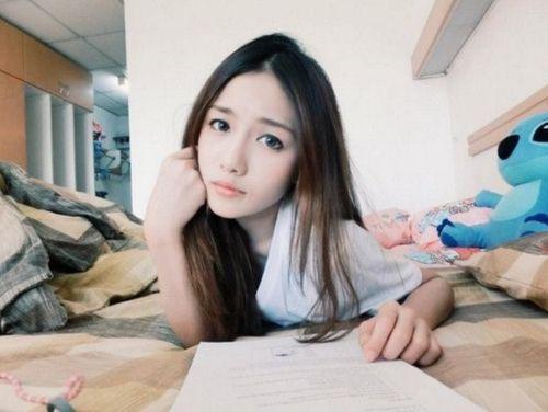 Chiêm ngưỡng nhan sắc của cô y tá xinh đẹp nhất Thái Lan - Ảnh 7