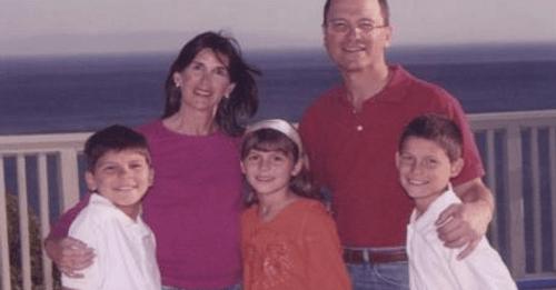 Kỳ lạ bà mẹ dạy con bằng cách… thôi miên - Ảnh 2