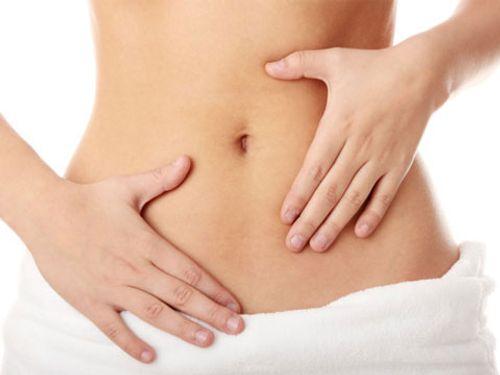 U nang buồng trứng: Căn bệnh phụ nữ ở mọi lứa tuổi đều dễ mắc phải - Ảnh 2