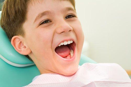 Các bài thuốc chữa chảy máu chân răng hiệu quả - Ảnh 2