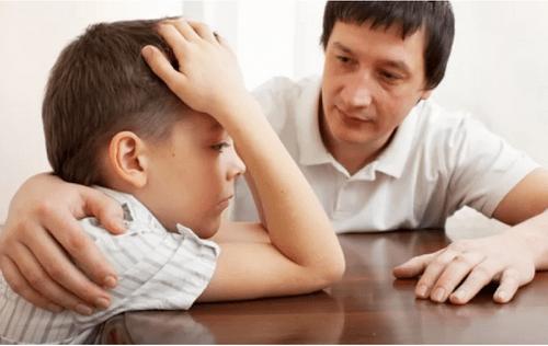 Bài học mọi bố mẹ nên học hỏi Hoàng tử William khi nuôi dạy con - Ảnh 5
