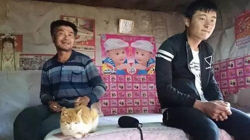 Vay tiền để kết hôn nhưng chàng trai nghèo bị vợ bỏ sau 3 ngày cưới - Ảnh 5
