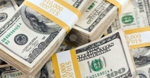 Giá USD hôm nay 1/9: Giá USD trong nước chững lại - Ảnh 1