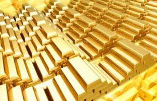 Giá vàng hôm nay 1/9: Vàng tiếp tục trượt dốc - Ảnh 1