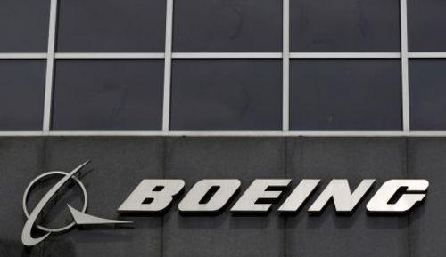 Boeing dự đoán Trung Quốc sẽ chi hơn 1 nghìn tỷ USD mua máy bay trong 20 năm tới - Ảnh 1