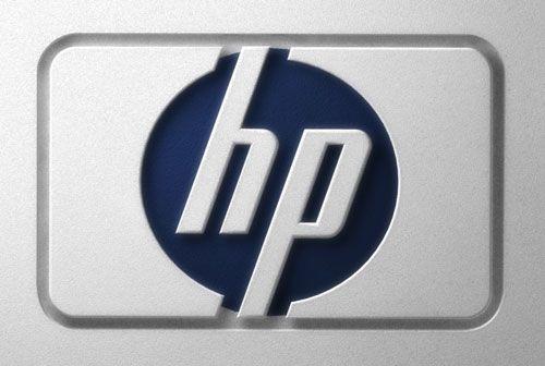 """HP dùng 1,05 tỷ USD """"thâu tóm"""" mảng máy in của Samsung - Ảnh 1"""
