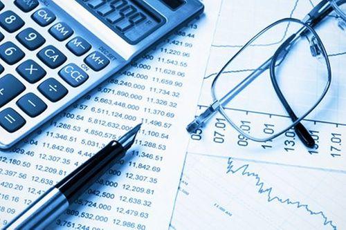Hà Nội triển khai thoái vốn nhà nước đầu tư tại 96 doanh nghiệp - Ảnh 1