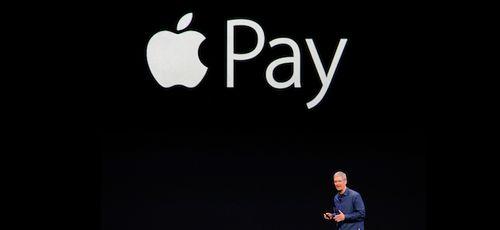 Ireland và Apple phản ứng trước cáo buộc trốn thuế của EC - Ảnh 1