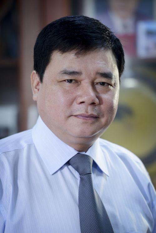 """NHNN: """"Hệ thống thanh toán của Việt Nam có xảy ra sự cố chỉ là hy hữu"""" - Ảnh 1"""