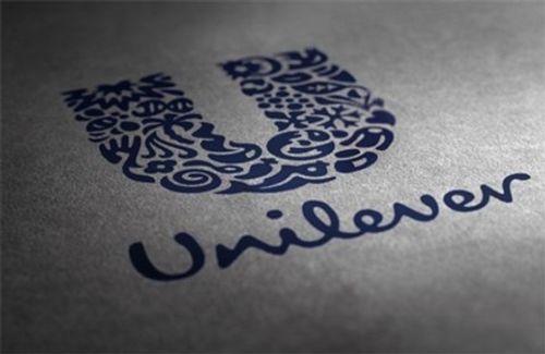 Unilever Việt Nam bị truy thu thuế vì kê khai sai - Ảnh 1