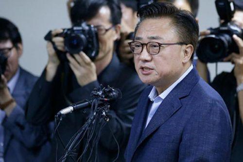 Samsung có thể mất 1 tỷ USD để đổi Note 7 cho người tiêu dùng - Ảnh 2