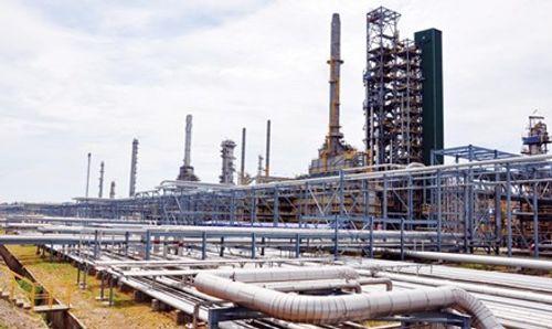 Ưu đãi lọc hóa dầu: Nhà nước phải bù lỗ hàng nghìn tỷ đồng? - Ảnh 1