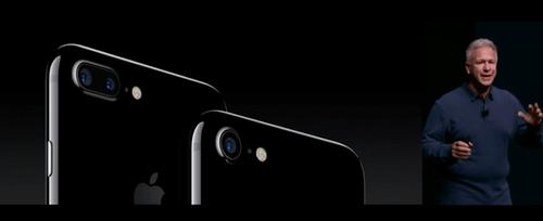 Giá iPhone 7 rẻ nhất toàn cầu ở Store Mỹ - 14,4 triệu đồng - Ảnh 2