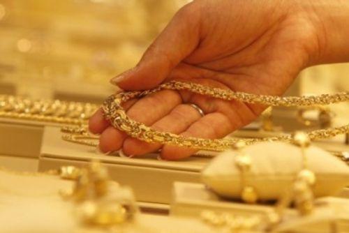 Giá vàng hôm nay 9/9: Vàng giảm mạnh toàn thị trường - Ảnh 1
