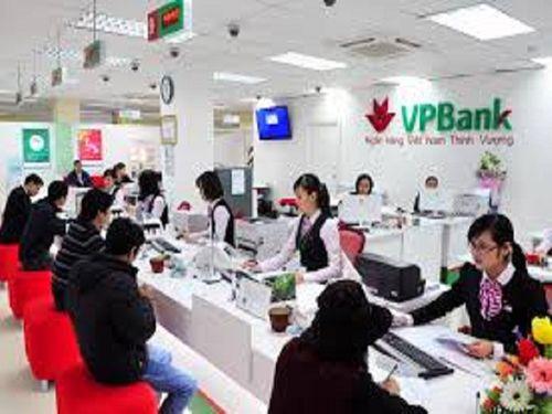 Các ngân hàng trước áp lực nâng chuẩn an toàn - Ảnh 1