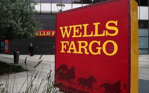 Ngân hàng Wells Fargo đánh cắp tiền của 1,5 triệu khách hàng - Ảnh 1