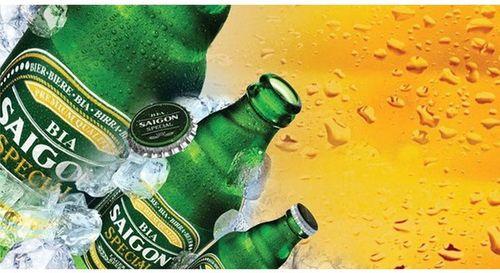 """""""Ông lớn"""" ngành bia sắp lên sàn, nắm giữ hàng loạt khu """"đất vàng"""" đắc địa - Ảnh 1"""