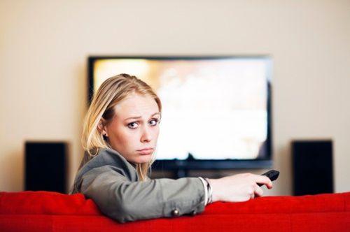 11 điều bạn phải đối mặt khi sống chung cùng cha mẹ - Ảnh 1