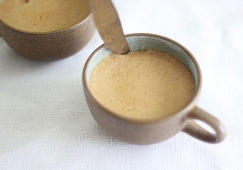 Cách làm caramen cà phê ngon tuyệt - Ảnh 7