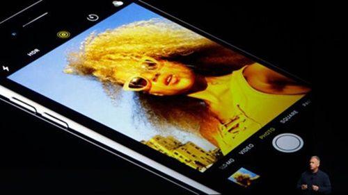Những cách giúp chụp ảnh tốt hơn trên iPhone 7 và iPhone 7 Plus - Ảnh 3