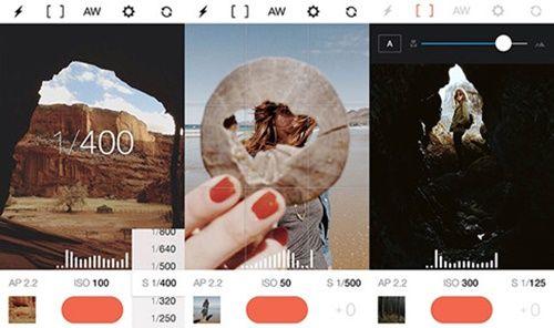 Những cách giúp chụp ảnh tốt hơn trên iPhone 7 và iPhone 7 Plus - Ảnh 4